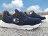 《限時特價799元》Shoestw【731210193】Champion C Ninja 忍者鞋 休閒鞋 襪套 免綁帶 深藍 男款 0
