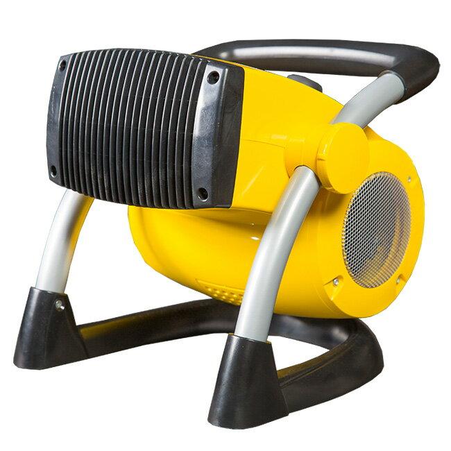 【樂司科Lasko】ApisHeat 小小蜂。多功能渦輪循環暖氣流陶瓷電暖器/5919TW