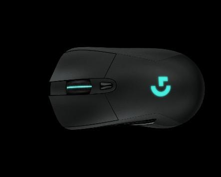 【迪特軍3C】Logitech 羅技 公司貨 G403 PRODIGY WIRELESS 無線版 無線滑鼠 遊戲滑鼠 無延遲