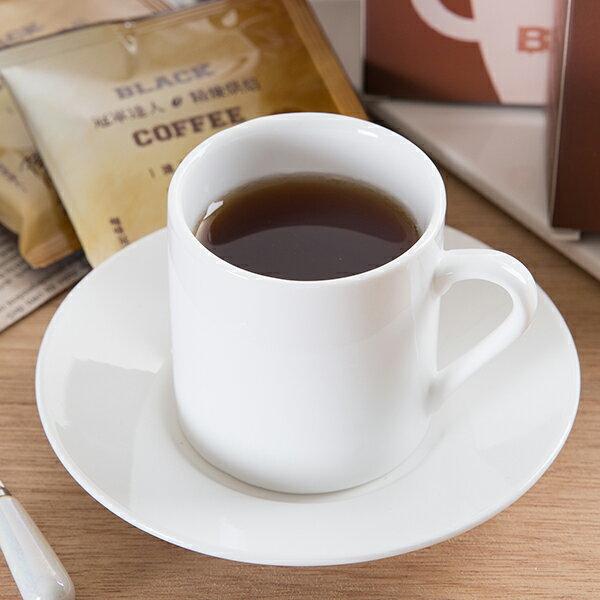 【香帥蛋糕】精選推薦-香德蕾莊園咖啡(濾掛式) 每盒$150