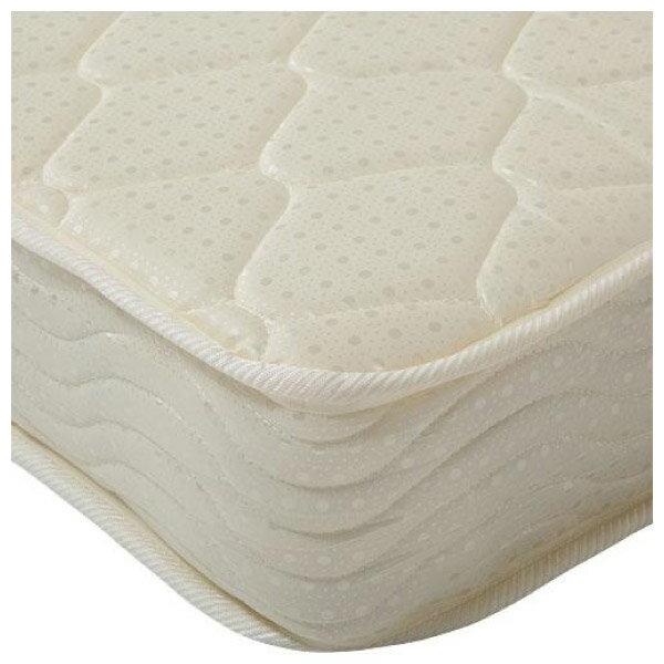 ◎(網購限定)單人彈簧床 床墊 連續彈簧 PORTA2 TW NITORI宜得利家居 1