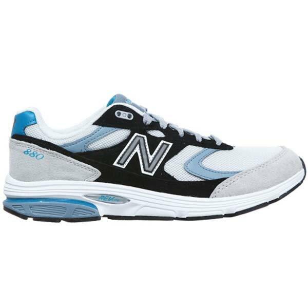 《限時5折》【NEW BALANCE】NB 休閒鞋 健走鞋 (女)-WW880CD2D