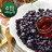 【幸美生技】美國進口_慈心有機驗證_急凍野生小藍莓(400g/包)4包免運 - 限時優惠好康折扣