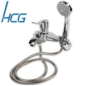 HCG 和成 沐浴用單把手龍頭 (省水型)  BF993  沐浴龍頭組
