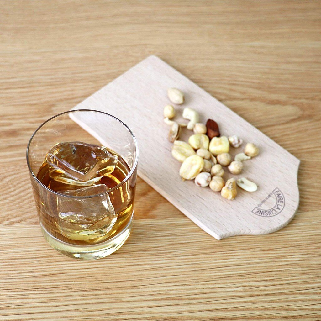 【預購】 日本進口Aderia 日本製造 威士忌杯 300ml 酒杯 玻璃杯 烈酒杯 玻璃- B-2235 【星野生活王】