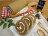 【瑞士捲】蘭姆葡萄│抹茶相思│咖啡核桃│香濃巧克力 口味任選 蛋奶素 300克±5%/條 4