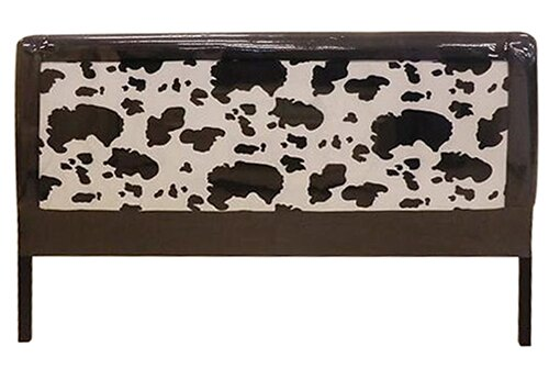 【尚品傢俱】333-21 造型5尺床頭板/床頭片