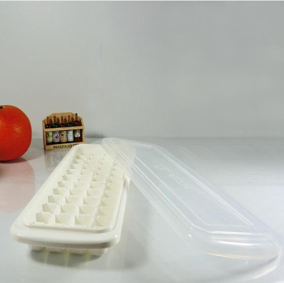 【省錢博士】日式冰格冰塊模具 / 製冰器 / 製冰盒 / 冰棒冰棍模具 59元