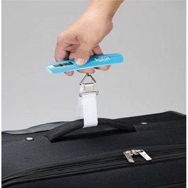 <br/><br/>  『 kolin 』☆ 歌林 50kg 攜帶式液晶行李秤 手提秤 KWN-LNLS02 **免運費**<br/><br/>