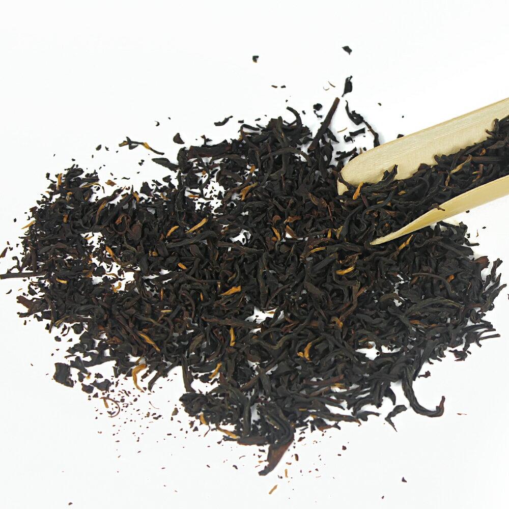 【杜爾德洋行 Dodd Tea】嚴選三峽蜜香紅茶立體茶包12入 【台灣鳳蝶紀念版】 3