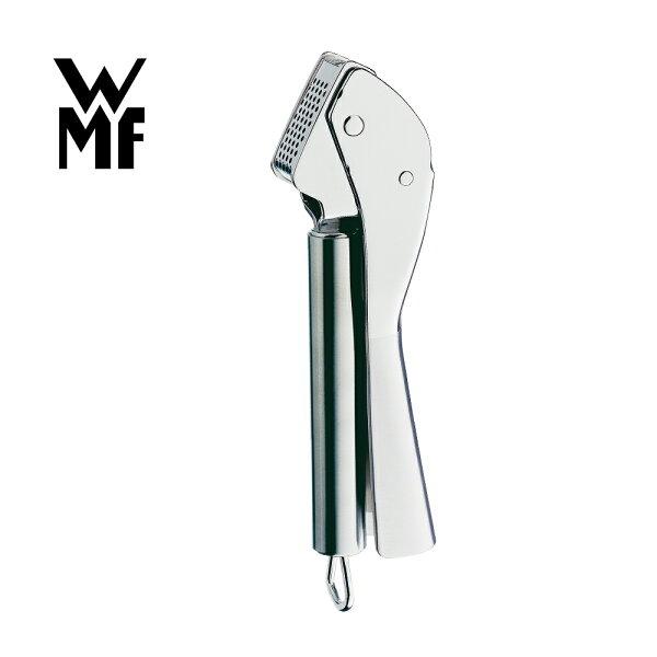 【德國WMF】ProfiPlus壓蒜泥器