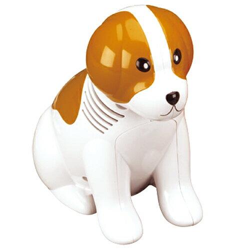 寶兒樂多功能噴霧器 (洗鼻器 吸鼻器 噴霧器) 狗狗