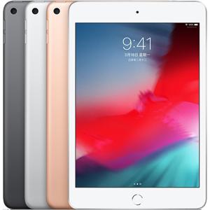 預購2019-Apple iPad mini (Wi-Fi, 64GB)台灣發售日後3天出貨可接受在下單喔