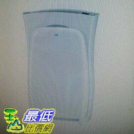 W111589 3M淨呼吸空氣清淨機 (CHIMSPD-02UCLC)