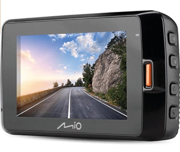 保固三年 送64G卡+車用手機架『 Mio798 單鏡頭』2K高解析 WIFI GPS+行車記錄器另792D 791