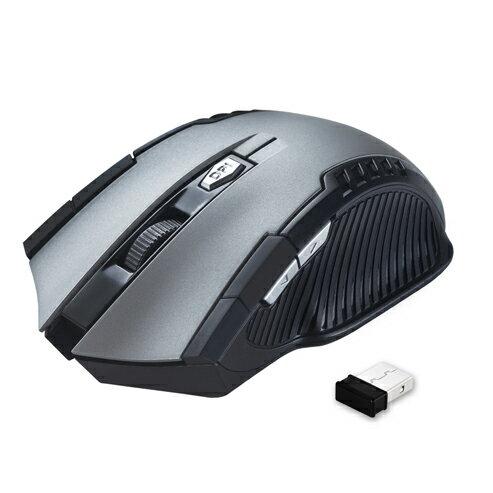 E-books M34 六鍵式省電無線滑鼠 E-PCG130