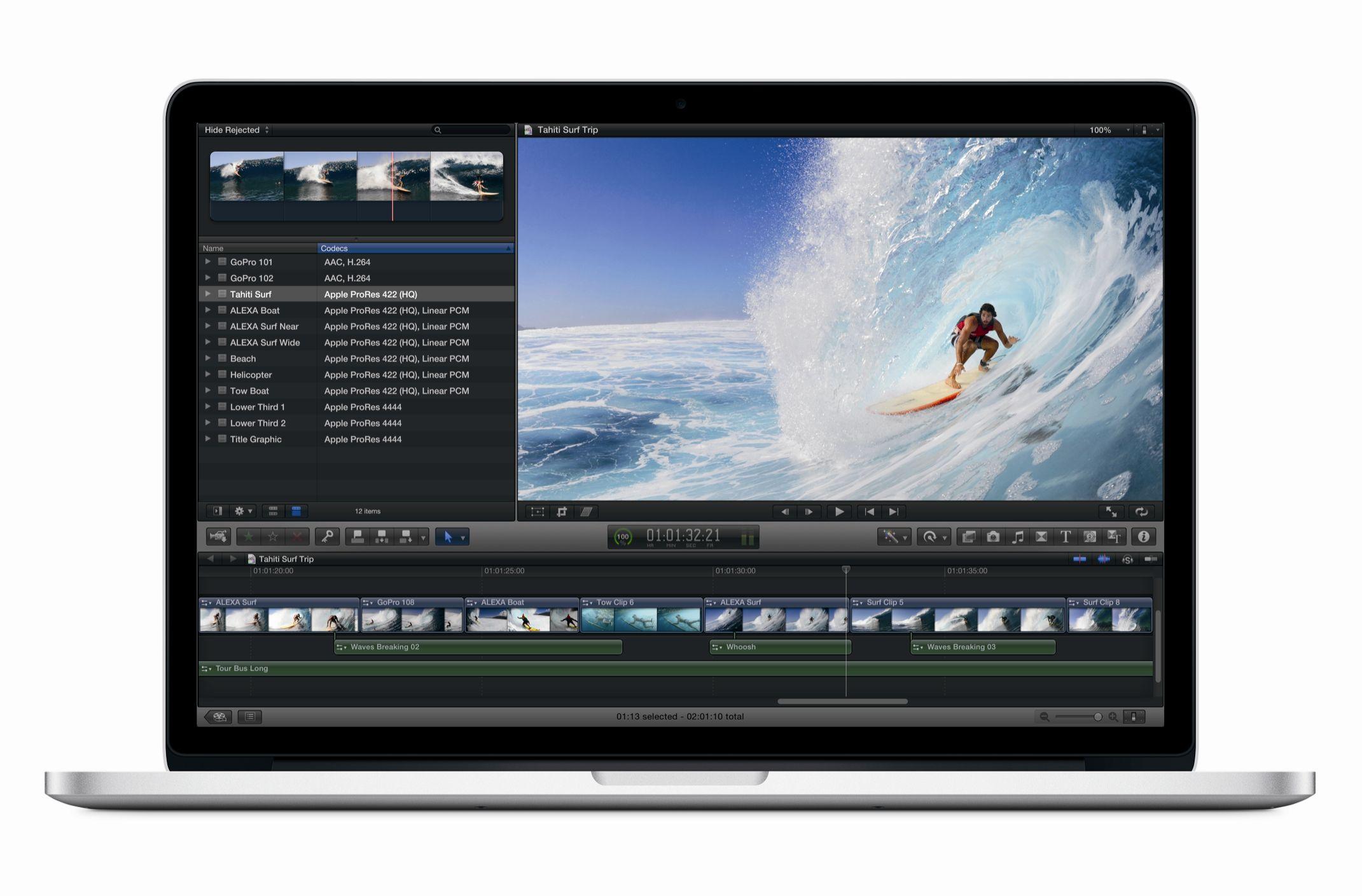 3f39e417a249 Refurbished Apple A Grade Macbook Pro 15.4-inch Laptop (Retina) 2.7Ghz Quad  Core i7 (Mid 2012) MD831LL/A 512 GB SSD 16 GB Memory 2880x1800 Display ...