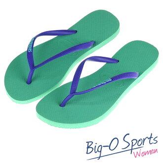 Havaianas 哈瓦仕 Slim Logo Pop-Up 细带 巴西拖 沙滩拖鞋 女 HF6F9787G2