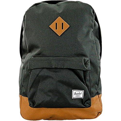 1f63fb55b0 AreaTrend: Herschel Supply Co Heritage Canvas Backpack | Rakuten.com
