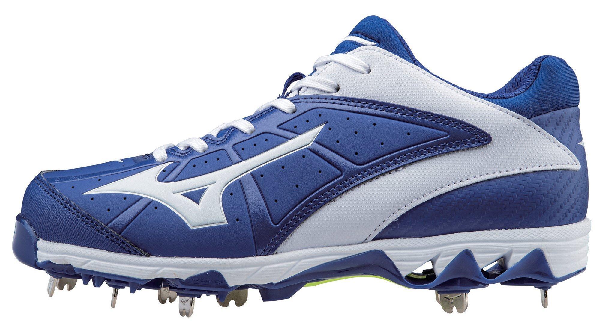 5d84f294f4c9 Baseball & Softball Cleats | Rakuten.com