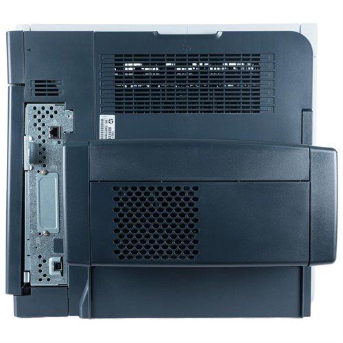 HP LaserJet P4015X,52PPM,DuPlexer,90 Days Warranty 3