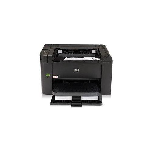 New LaserJet P1606DN   HPLJP1606DN