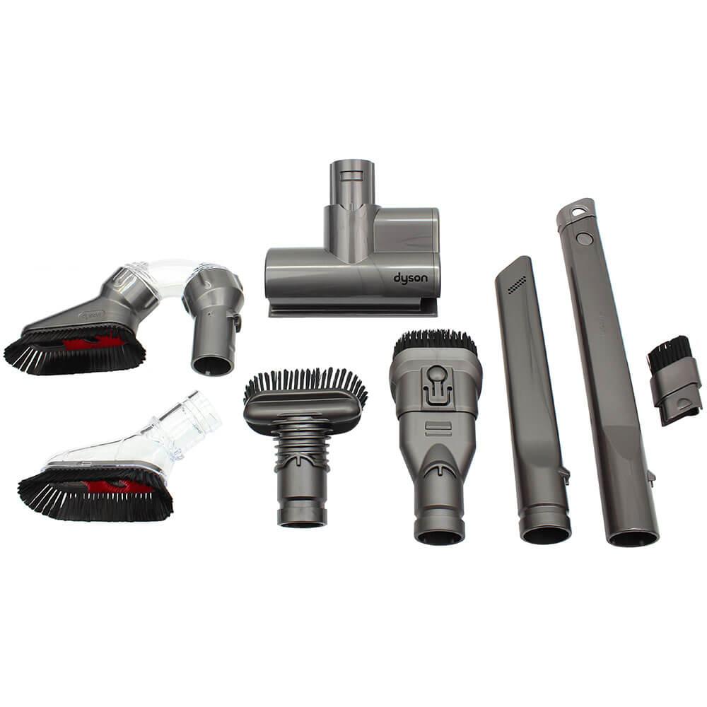 Image of: Extra Dyson V6 Animal Pro Cordless Stick Vacuum Closeout 23062701 Rakutencom Electronic Express Dyson V6 Animal Pro Cordless Stick Vacuum