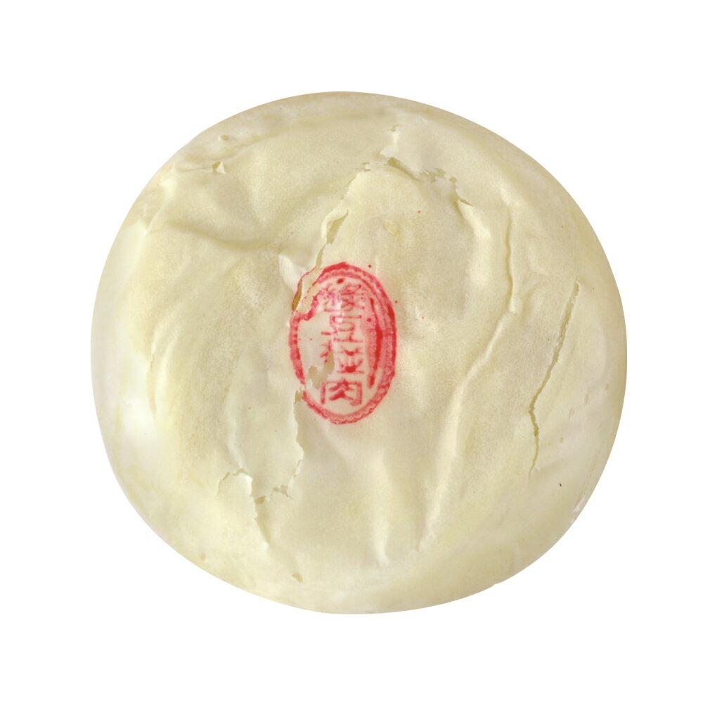 《好客-順利餅舖》大餅-綠豆椪魯肉(1入/盒),共四盒(免運商品)_A066012