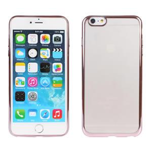 Ultimate~Apple iPhone 6 6S PLUS ^(5.5吋^) 炫彩 電