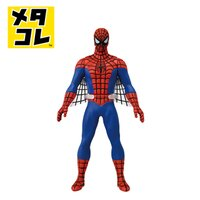 Marvel 玩具與電玩推薦到【日本正版】Metacolle 合金人偶 蜘蛛人 蛛網翅膀版 掌上人偶 模型 合金人形 漫威英雄 MARVEL - 399612就在sightme看過來購物城推薦Marvel 玩具與電玩