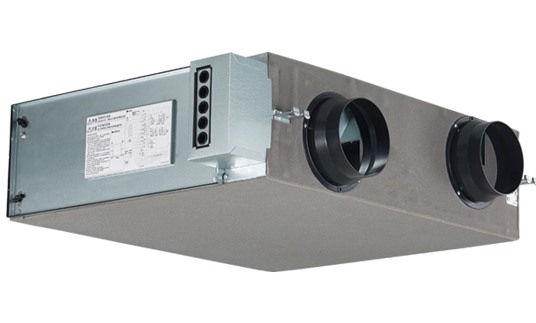 Panasonic 國際牌 全熱交換器 FY-E25PMAW ,AC220V 含配送不含安裝