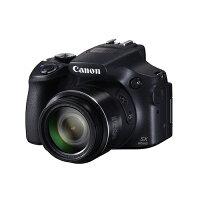 Canon佳能到Canon PowerShot SX60 HS 數位相機【愛買】