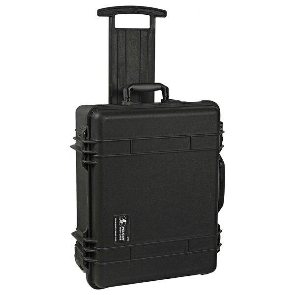 ◎相機專家◎Pelican1560NF防水氣密箱(空箱不含泡棉)塘鵝箱防撞箱公司貨