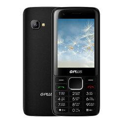 G-PLUS 3G pro螢幕直立式單卡功能手機