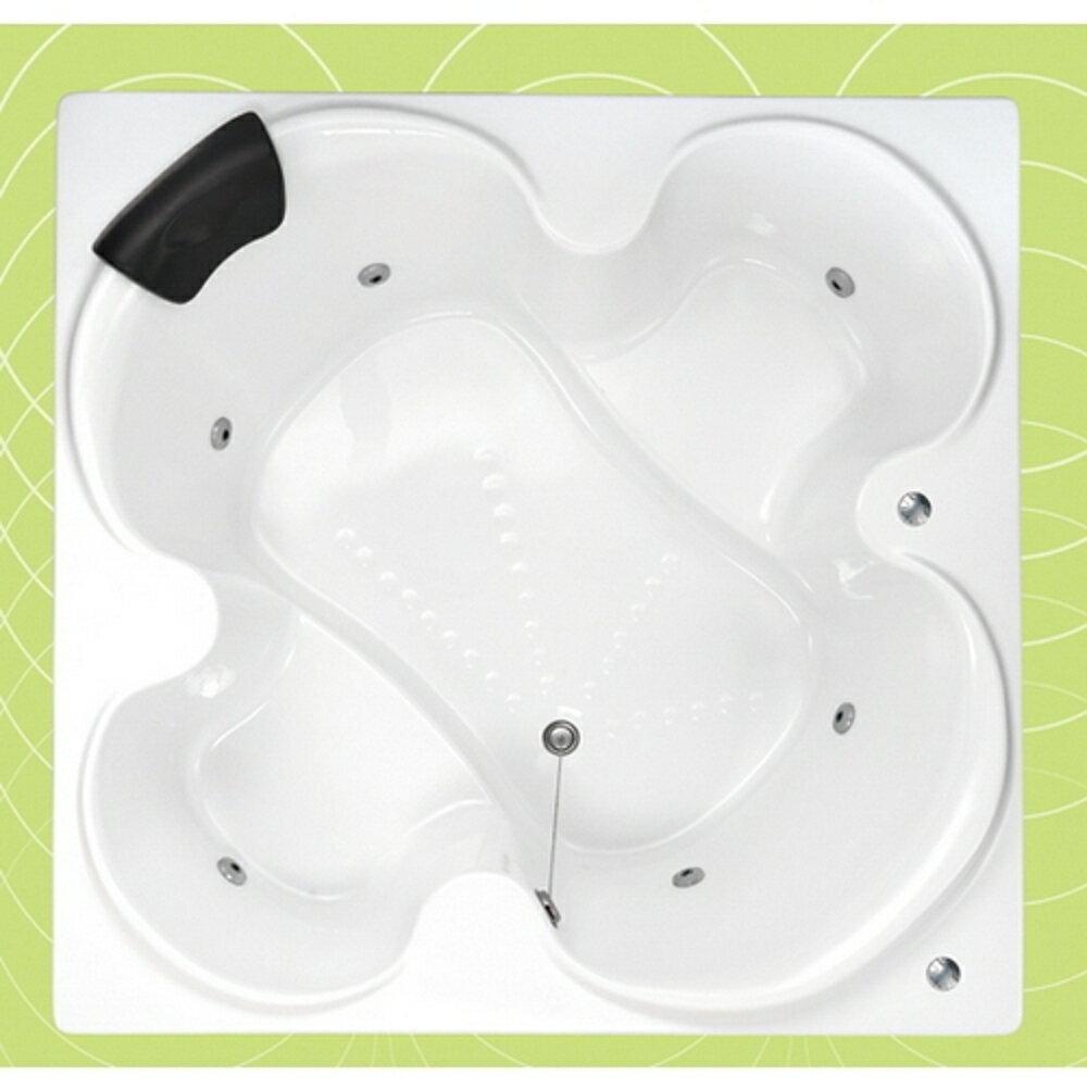 按摩浴缸_造型_DS-802-A (QD)
