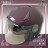 贈好禮 ZEUS安全帽 ZS-612A 素色 消光酒紅 內藏墨鏡 防雨止水條 半罩帽 3 / 4罩 通勤 耀瑪騎士機車部品 1