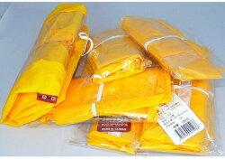 【UnMe】 書包專用貼心實用防水雨衣套 1528