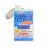 隨時噴讓病菌out安全無毒性 / 抗菌、消毒、除臭多功能合一強力除菌消臭液 3