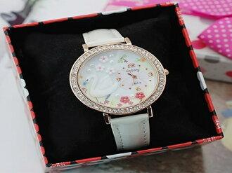《316小舖》【PG50】(時尚石英手錶-多款鑽錶-單件價 /女用手錶/男用手錶/精緻手錶/日版手錶/日系手錶/日式手錶/生日禮物)