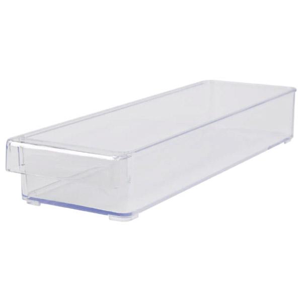 冰箱用整理托盤 S 淺型 NITORI宜得利家居 0
