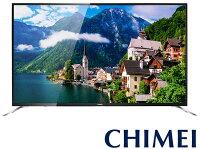 CHIMEI奇美到CHIMEI奇美 50型 智慧聯網低藍光液晶電視附視訊盒 TL-50A550