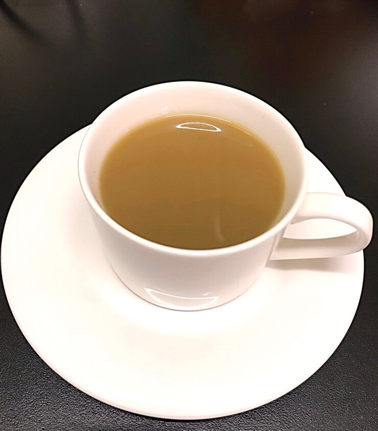 【夯酷客】香醇阿薩姆奶茶(沖泡飲)-1000g/包-165元 使用茶葉磨粉 可沖10公升 ★任選3件送1罐胡椒鹽