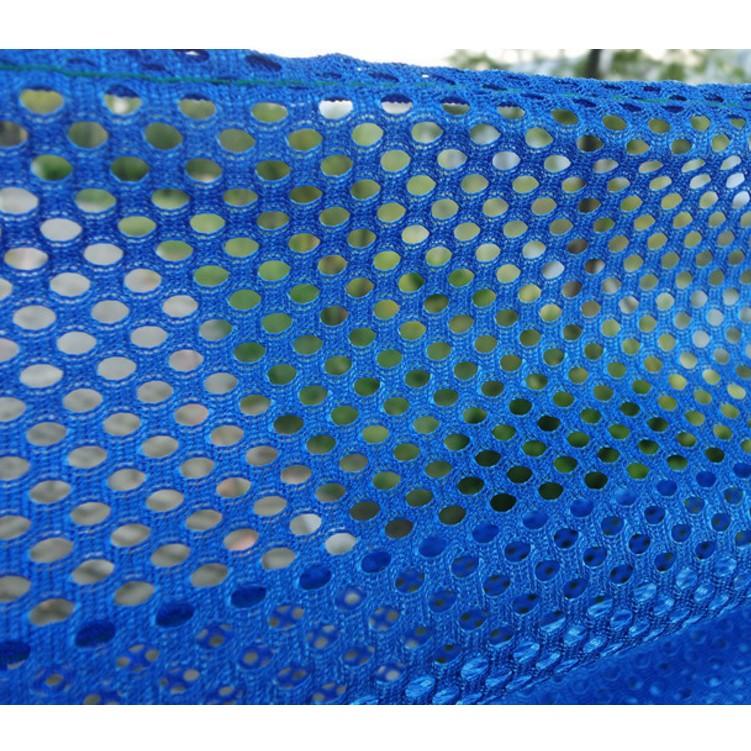 【冰絲吊床】網布吊床 高透氣 戶外露營 鞦韆 戶外用品/含收納袋 2條3米綁繩