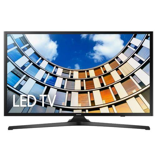 得意專業家電音響:SAMSUNG三星49吋LED液晶電視UA49M5100【零利率】