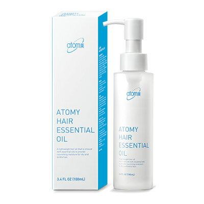 艾多美 Atomy-護髮油