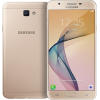 SAMSUNG Galaxy J7 Prime 5.5吋手機