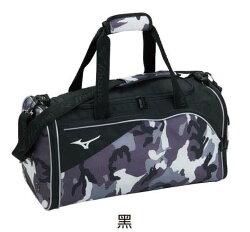 【登瑞體育】MIZUNO 棒壘中型袋/運動旅行包_33TD921109
