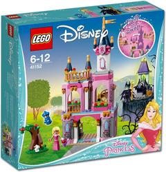 樂高積木 41152 迪士尼 睡美人 公主 城堡 ( LEGO DISNEY PRINCESS )