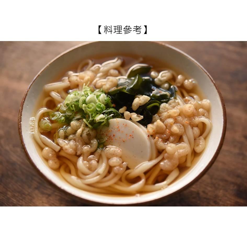【YAMAMORI】日本名代鰹魚3倍濃縮關西風味調味露1000ml  濃縮醬油露 麵味露 日本美食料理 3.18-4 / 7店休 暫停出貨 3