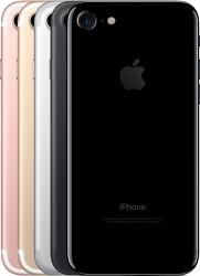iPhone7 【32G】4.7吋-+再送防摔套件+送三星藍芽手握拍=免運費喔